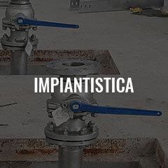 8-imp