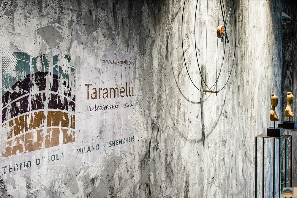 Taramelli - Terno d'Isola, BG 9