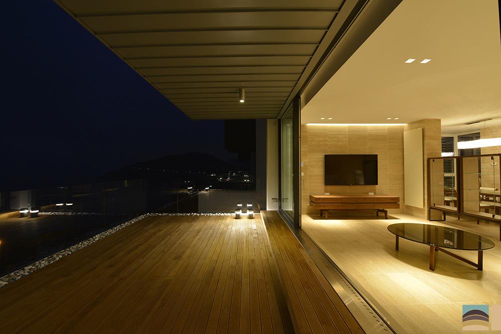 Chine - Rénovation d'appartement 7