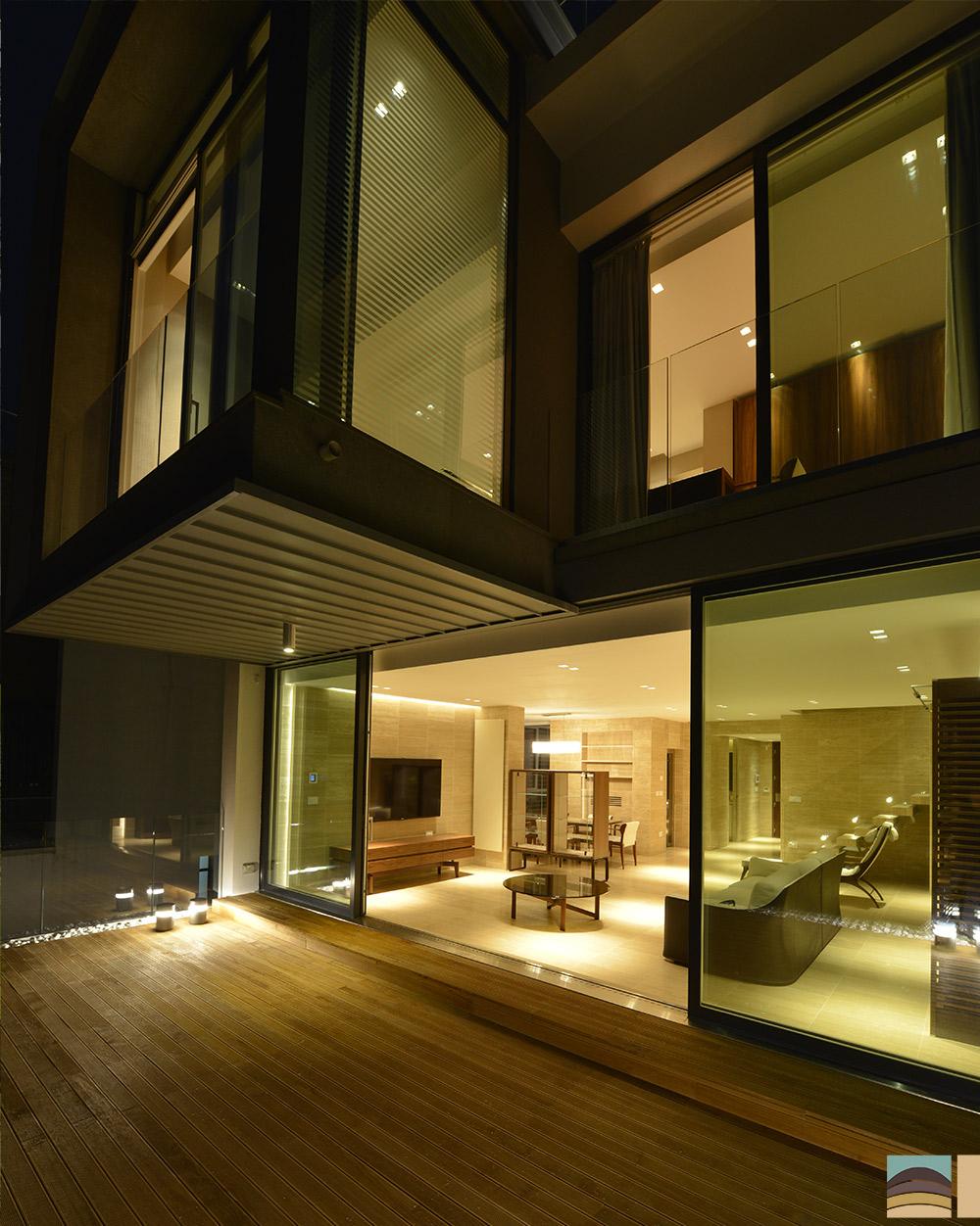 Chine - Rénovation d'appartement 2
