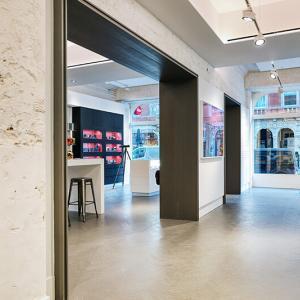 DNLEICA - Interior Shop - C3