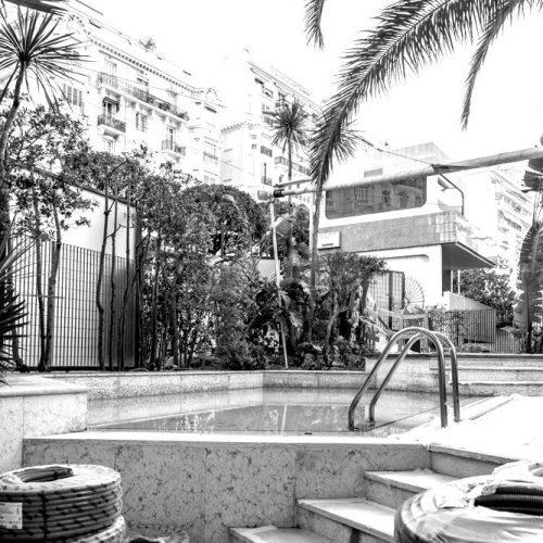 MONACO-LPC01m©Albo-3-blackwhite