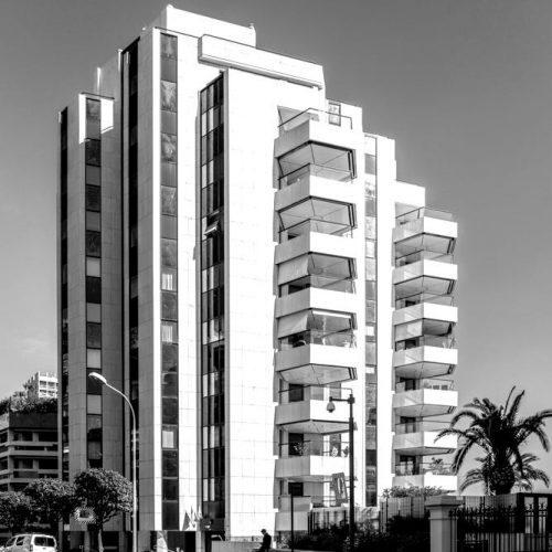 MONACO-LPC01m©Albo-31-blackwhite