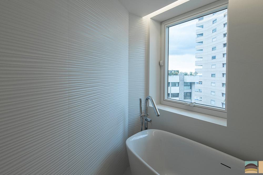 Ristrutturazione appartamento - Montecarlo 4