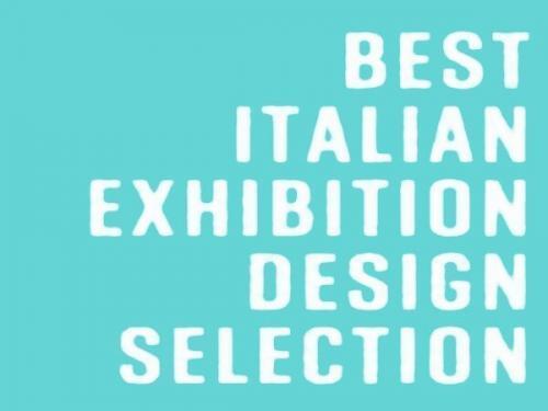 Best Italian Exhibition Design 2019