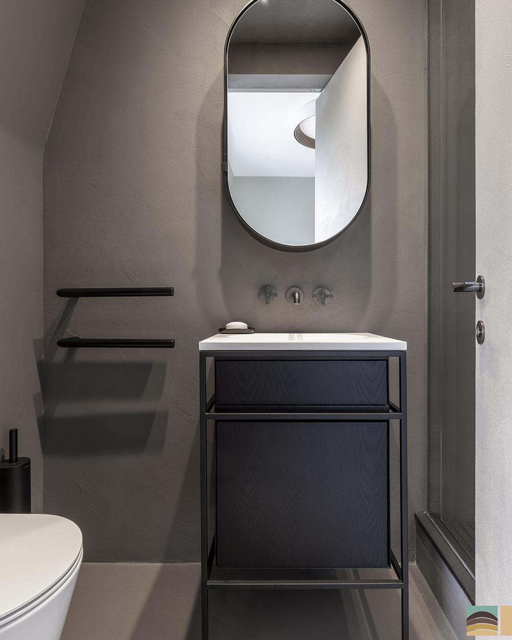 Rénovation d'appartement - Mayfair, Londres 4