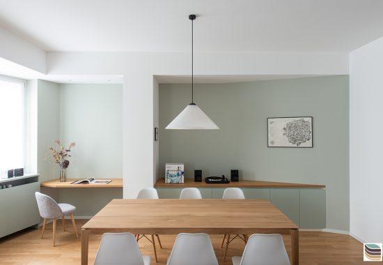 Milano-Zona-Solari-Appartamento-1