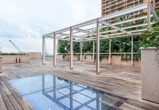 Principato-di-monaco-ristrutturazione-residenza-privata10